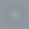 RAL-7001-silver-grey