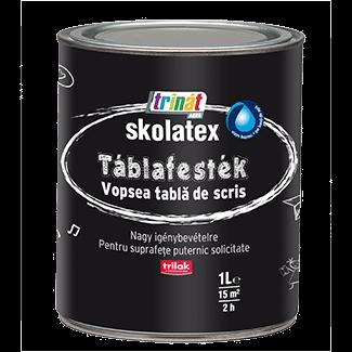 Trinat-Skolatex-tablafestek-1L-uj