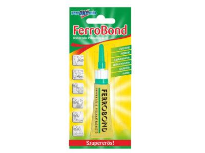 ferrobond
