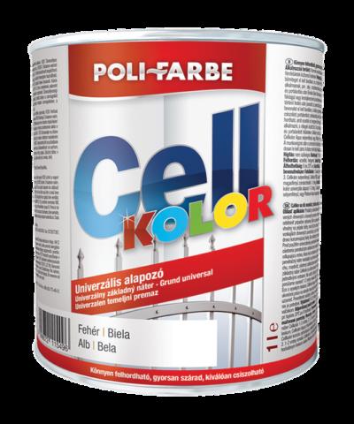 Cell_univerzalis_alapozo